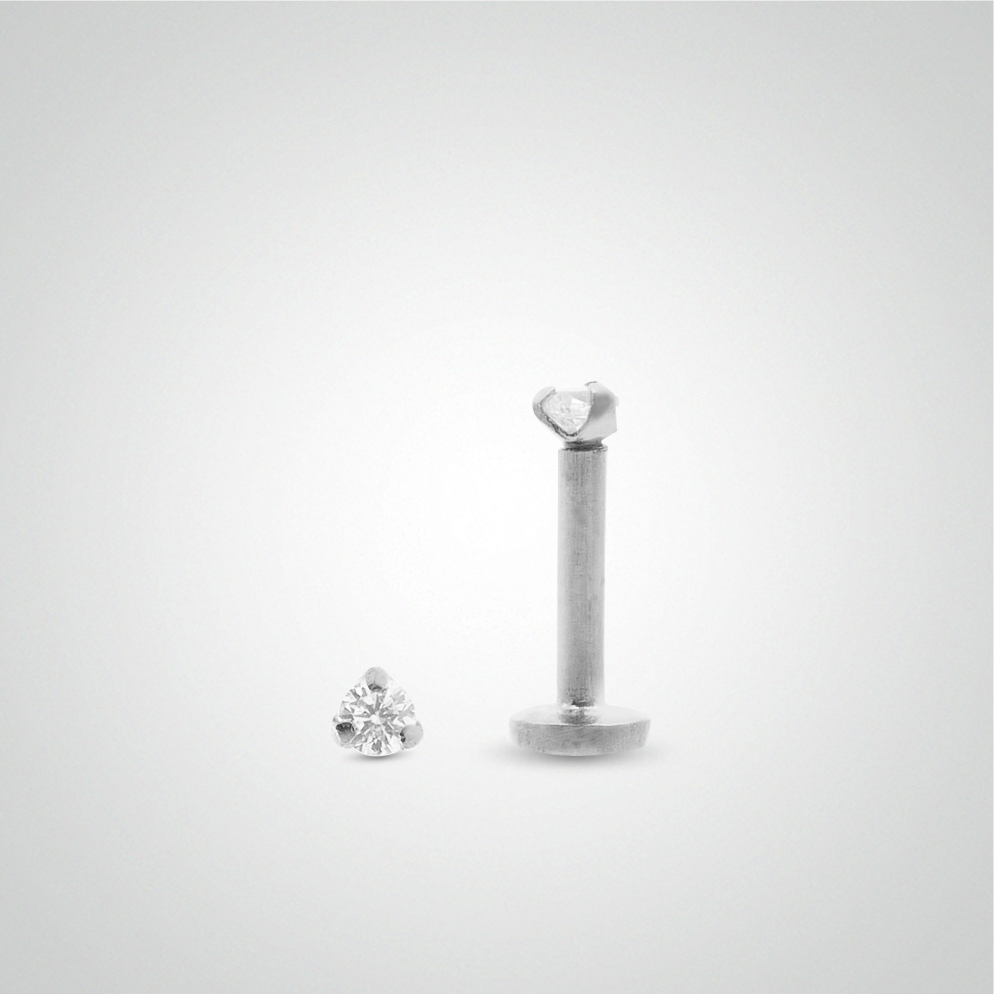 white-gold-tragus-ring-jewel