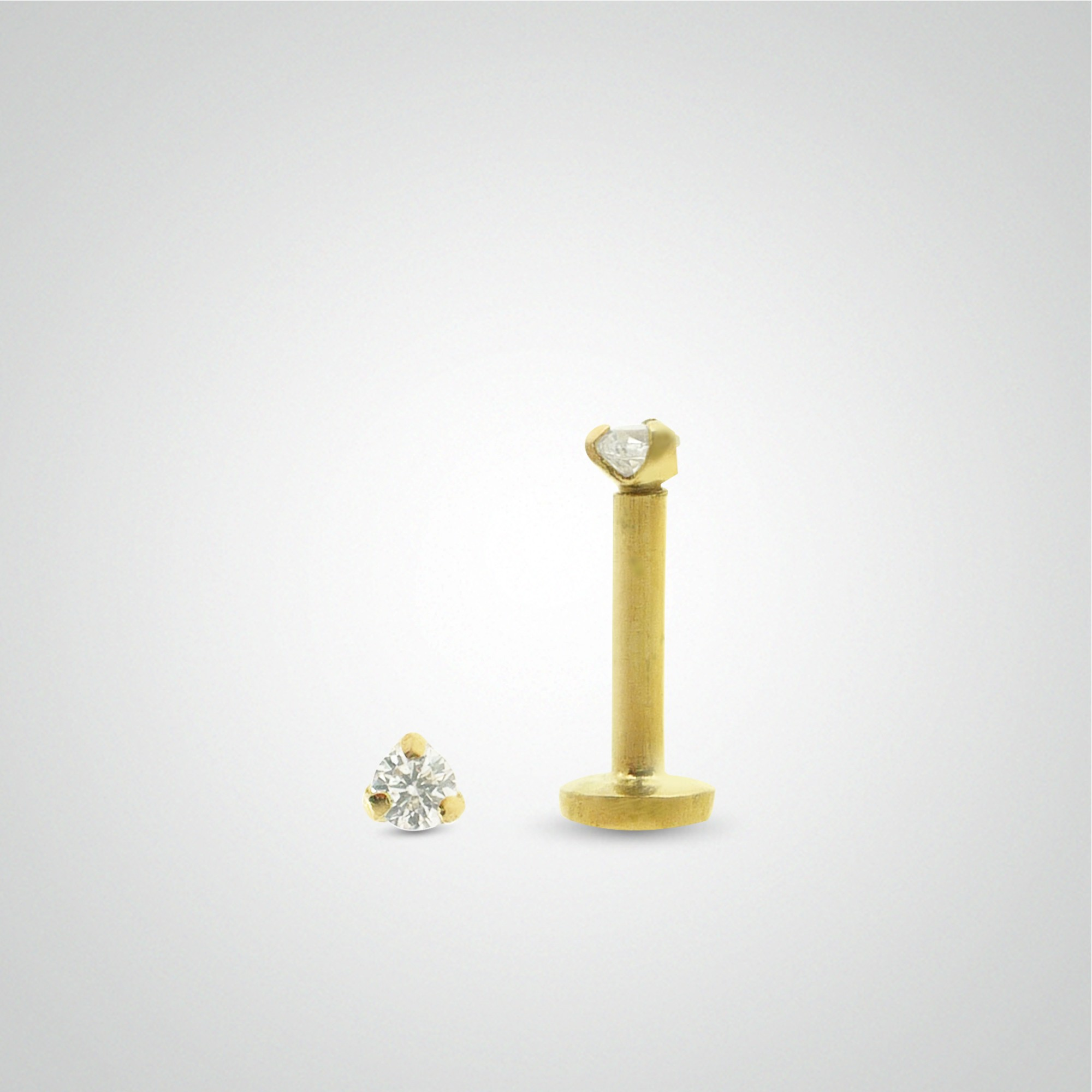 yellow-gold-screw-labret-madonna-monroe