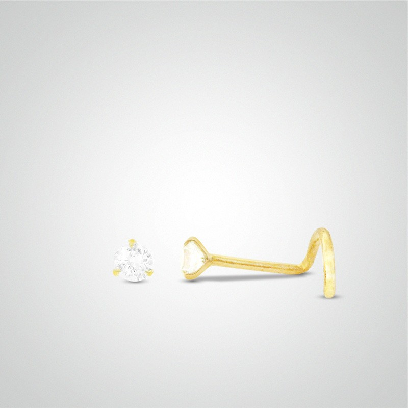 nose-stud-yellow-gold-diamond