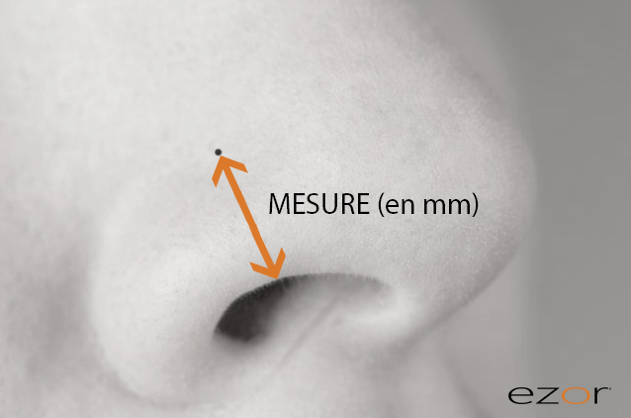 measuring-size-nose-piercing-nostril