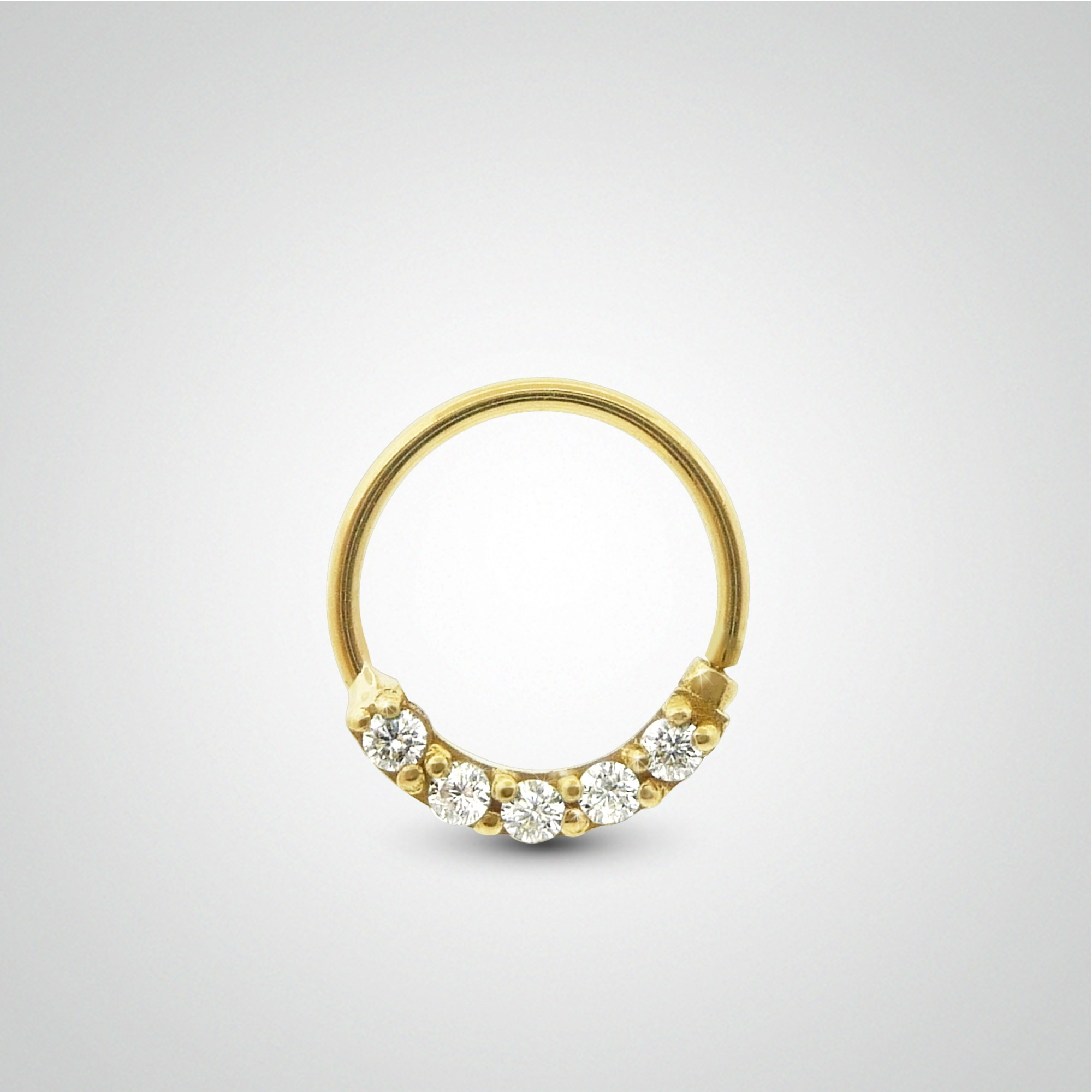 18-carats-yellow-gold-tragus-ring